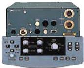 JRC JFC130BB