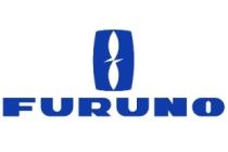 Logo Furuno
