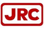 AIS JRC