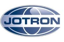 Jotron logo