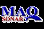 SONARES MAQ