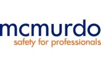 Mcmurdo Logo