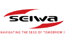 Seiwa logo