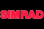 COMPASES SATELITARIOS SIMRAD