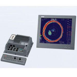 Sonar Koden KDS-6000BB