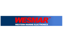 Wesmar logo