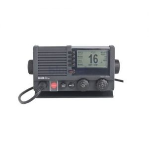VHF PORTÁTIL SAILOR-6215