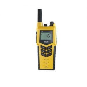 VHF PORTÁTIL SAILOR SP3520