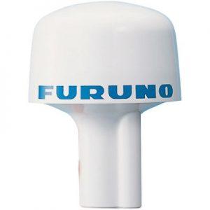 GPS FURUNO GP-320B