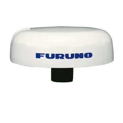 GPS FURUNO GP-330B