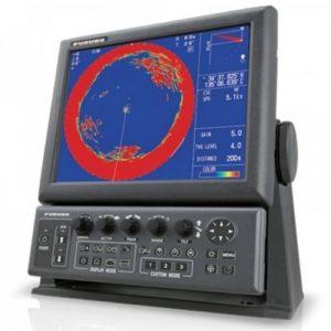 Sonar Furuno CH-500