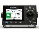 PILOTO AUTOMATICO SIMRAD A2004