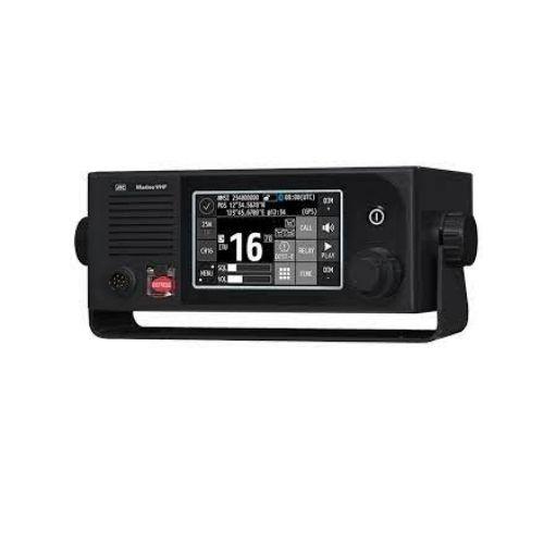 VHF JRC JHS-800S